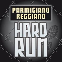 nuovo-logo-HARD-RUN